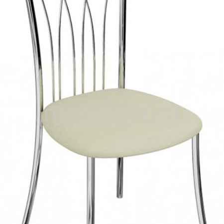 Купить Мебель Трия Премьер 56472