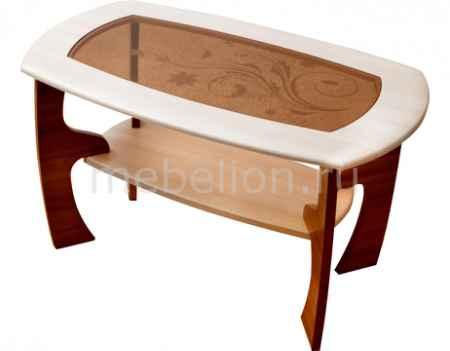 Купить Олимп-мебель Маджеста-3 1280627