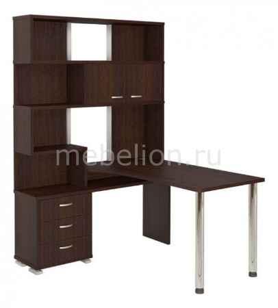 Купить Merdes Домино СР-420150