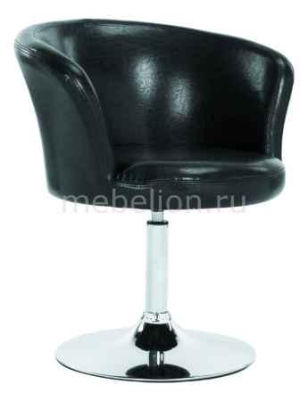Купить Avanti BCR-303