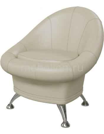 Купить Гранд-Кволити 6-5104