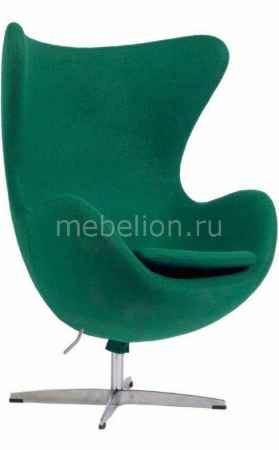 Купить DG-Home Egg Chair DG-F-ACH324-8
