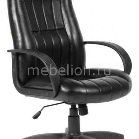 Купить Chairman Chairman 685 черный/черный