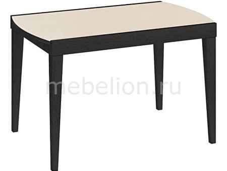 Купить Мебель Трия Танго Т2 С-362 венге/белый