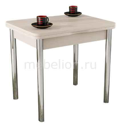 Купить Мебель Трия Лион СМ-204.02.2