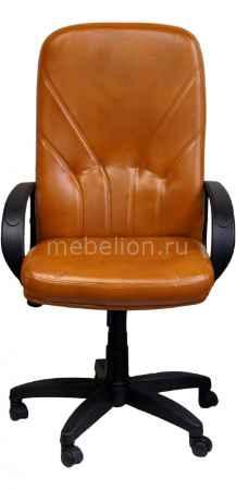 Купить Креслов Менеджер КВ-06-110000_0466