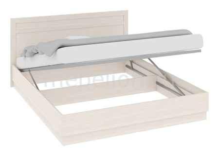 Купить Мебель Трия Токио СМ-131.12.001 дуб белфорт/дуб белфорт/дуб белфорт