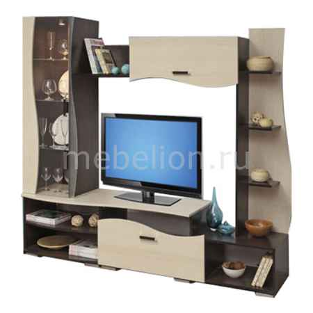 Купить Олимп-мебель Олимп-М01 4762-01