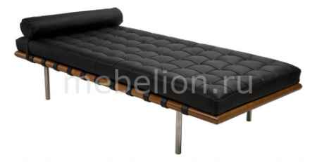 Купить DG-Home Barcelona Couch DG-F-KSH-318BLL