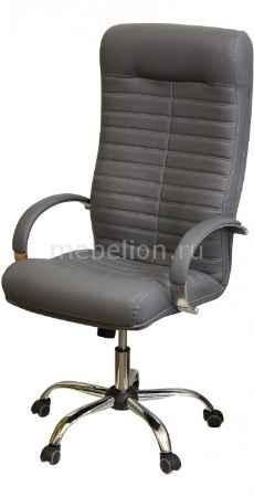 Купить Креслов Орион КВ-07-130112_0422