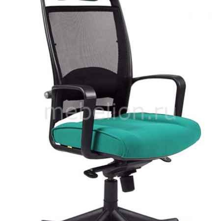 Купить Chairman Chairman 283 зеленый/черный