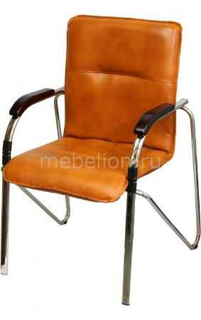 Купить Креслов Самба КВ-10-100000_0466