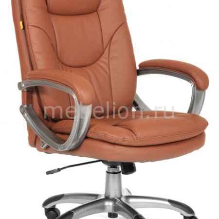 Купить Chairman Chairman 668 коричневый/серый, черный
