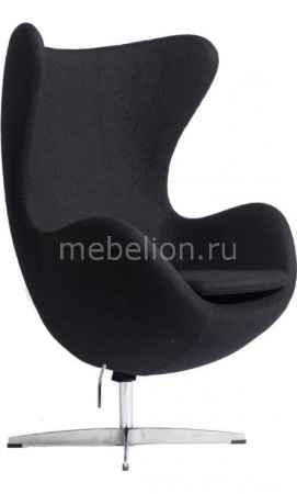 Купить DG-Home Egg Chair DG-F-ACH324-1