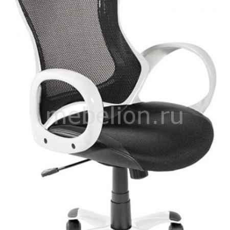 Купить Tetchair Кресло комьютерное Laredo