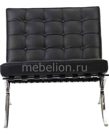 Купить DG-Home Barcelona Chair DG-F-SF303