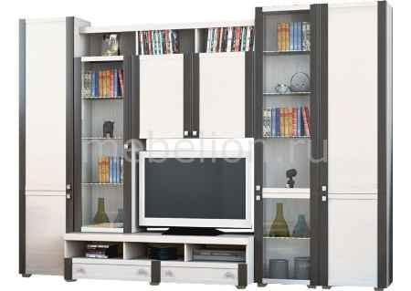Купить Мебель Трия Фиджи ГН-153.003