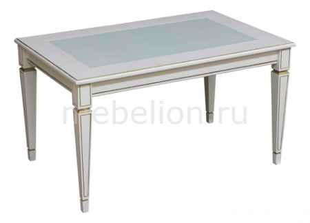 Купить Мебелик Васко В 81С