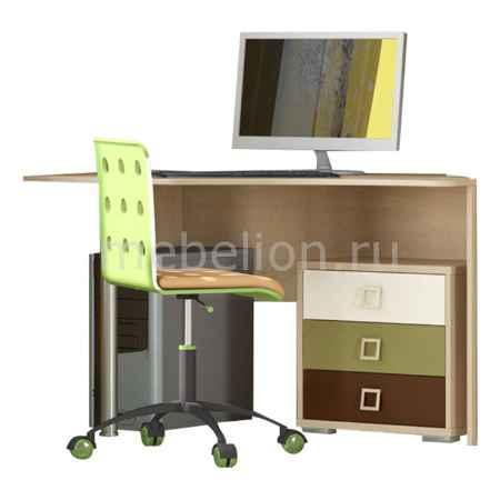 Купить Мебель Трия Тетрис ГН-154.008