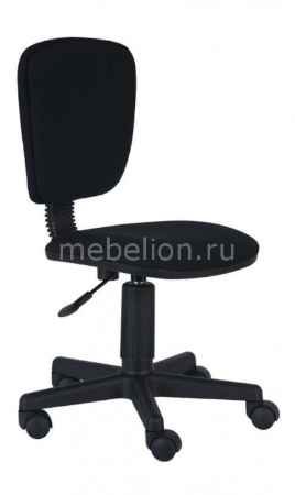 Купить Бюрократ Бюрократ CH-204NX/26-28 черный