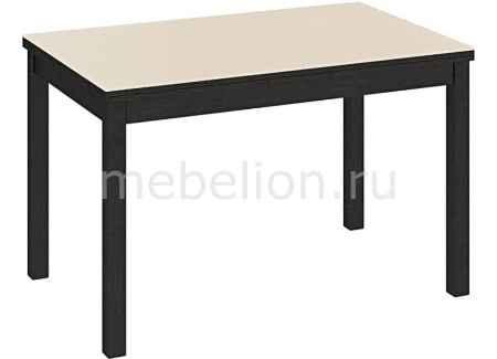 Купить Мебель Трия Диез Т11 С-343 венге/белый