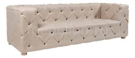Купить DG-Home Soho Tufted Upholstered Sofa DG-F-SF361