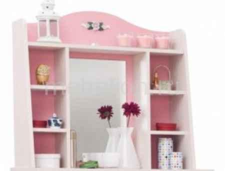 Купить Calimera Bouquet B405 белый/розовый