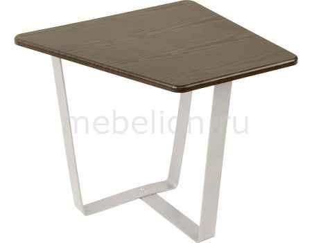 Купить Мебелик Саут 6Д P0001253