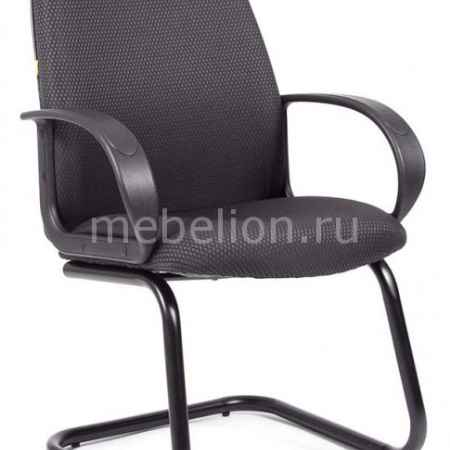 Купить Chairman Chairman 279V серый/черный
