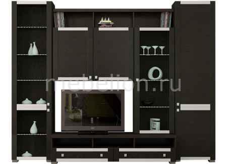 Купить Мебель Трия Фиджи 12 ГН-153.012