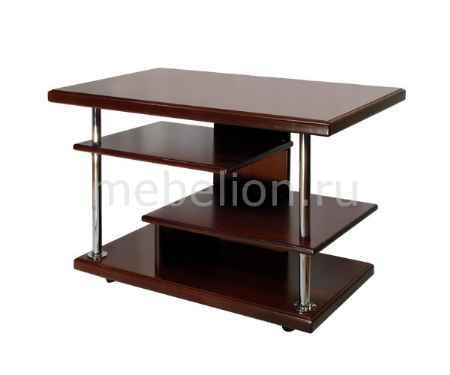 Купить Мебелик Комфорт-3 средне-коричневый
