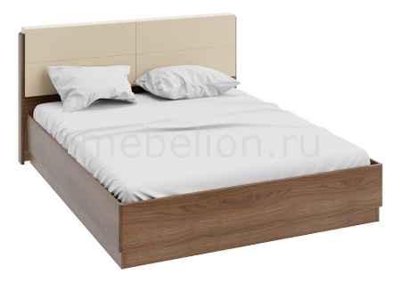 Купить Мебель Трия Вирджиния ТД-233.01.12