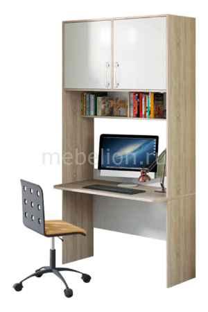Купить Мебель Трия Атлас ГН-186.007
