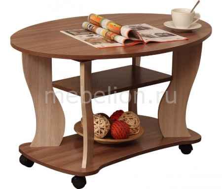 Купить Олимп-мебель Сатурн-М05 1220627