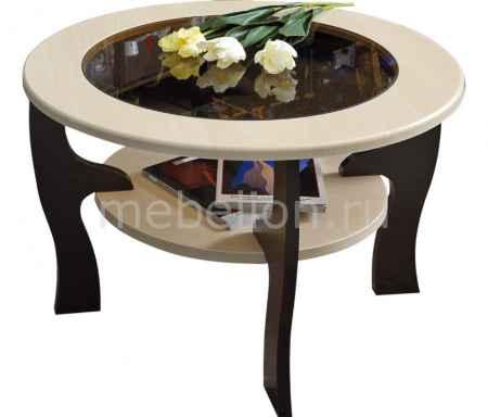 Купить Олимп-мебель Маджеста-6 1368527