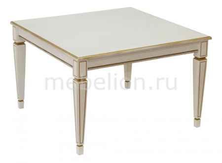 Купить Мебелик Васко В 80