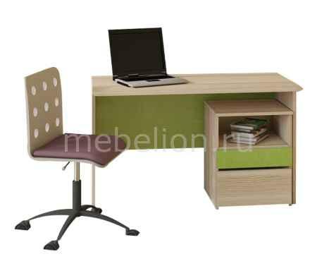 Купить Мебель Трия Киви ГН-139.010