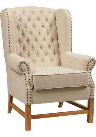 Купить DG-Home French Provincial Armchair DG-F-ACH481