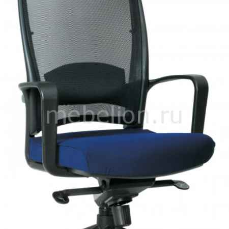 Купить Chairman Chairman 283 синий/черный