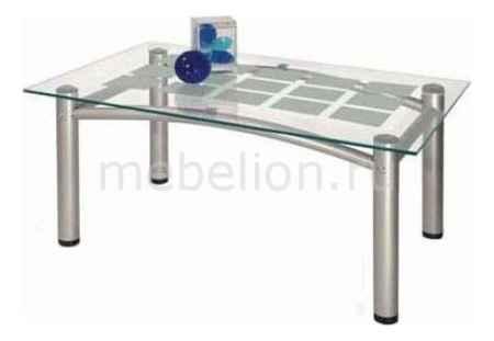 Купить Мебелик Робер 3М металлик