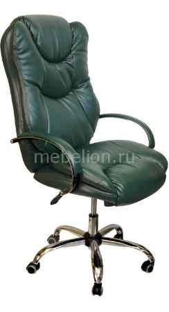 Купить Креслов Лорд КВ-15-131112_0470