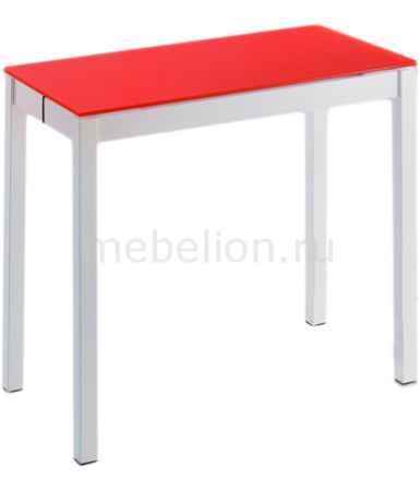Купить Dupen 2221 белый/красный
