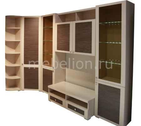 Купить Мебель Трия Фиджи №13 ГН-153.013
