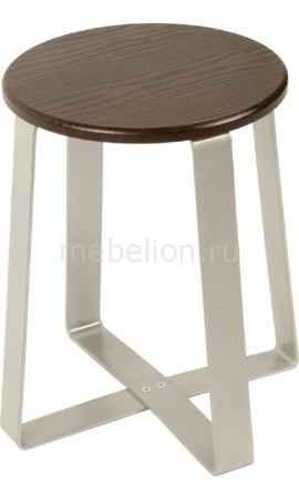 Купить Мебелик Саут 5 P0001250