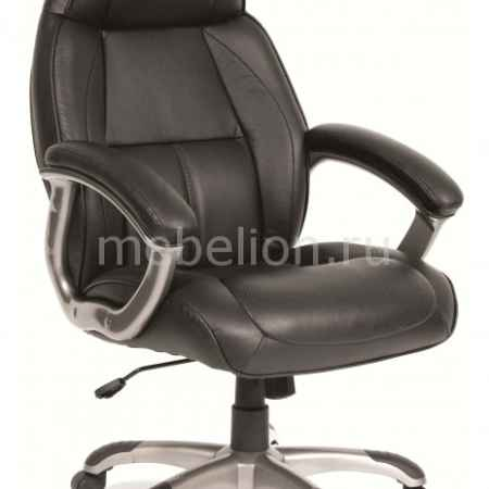 Купить Chairman Chairman 436 черный/серый, черный