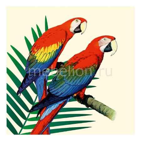 Купить Mebelson Галерея Попугай