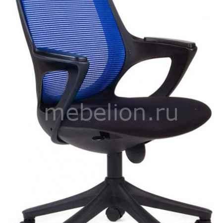 Купить Chairman Chairman 820 голубой/черный