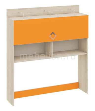 Купить Мебель Трия Аватар СМ-201.09.001 каттхилт/манго