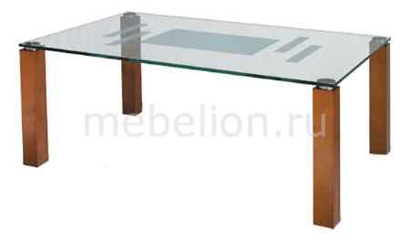 Купить Мебелик Робер 10Д
