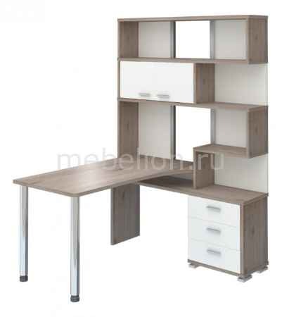 Купить Merdes Домино нельсон СР-420-150